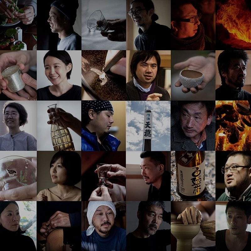「filament movie」